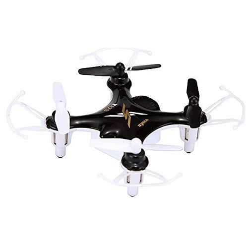 Syma Nano Explorers Quadcopter PRO - 2