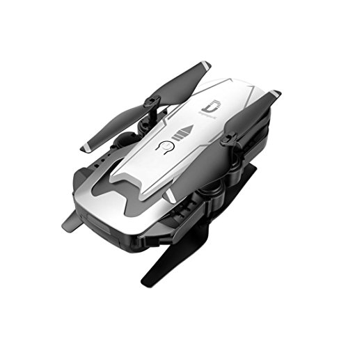 X12 Drohne mit 720 P HD Kamera, Weitwinkel
