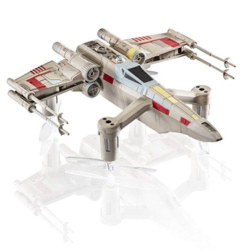 Propel Star Wars Kampfdrohne T65 X-Wing