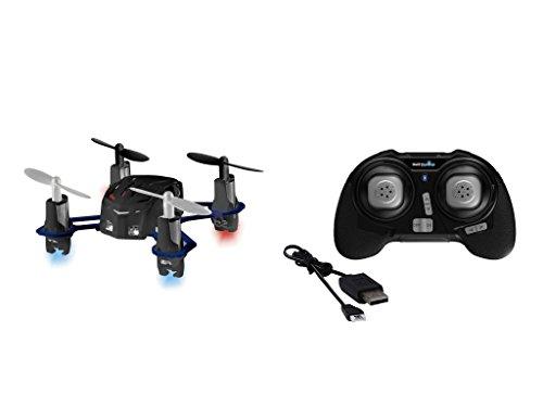 Revell Control 23971 – Mini Quadrocopter Nano - 6