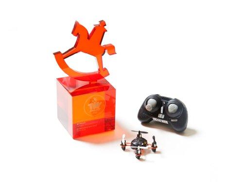 Revell Control – Mini Quadrocopter Nano - 6