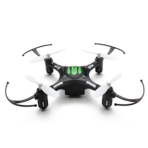 ONCHOICE H8 Mini Quadrocopter