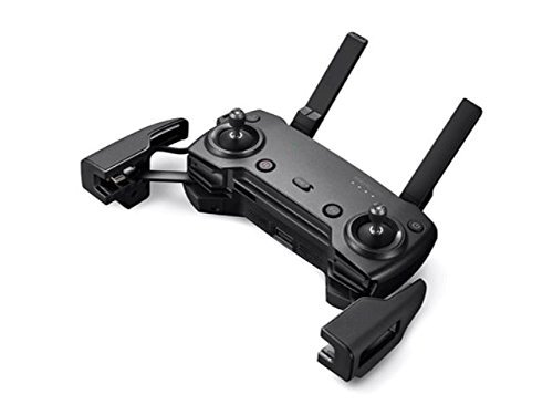 DJI Mavic Air – mit 4K Full-HD Videokamera - 3