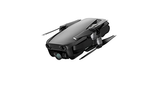 DJI Mavic Air – mit 4K Full-HD Videokamera - 7