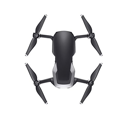 DJI Mavic Air – mit 4K Full-HD Videokamera - 8