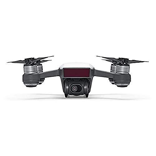 DJI Spark Combo Mini-Drohne, 50 km/h - 5