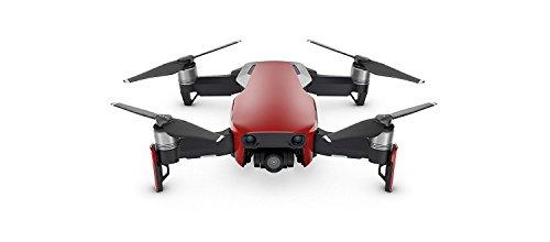 DJI Mavic Air Fly More Combo, 4K Full-HD Video - 4